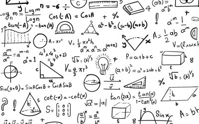 """How to Finally """"Get"""" Maths, Once and for All"""